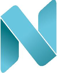 netmind.ch AG